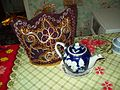 Шапка для чайника и сам чайник.jpg