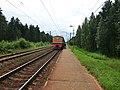 Электропоезд - panoramio.jpg
