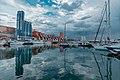 Яхт-клуб и ресторан Семь Футов на побережье Амурского залива.jpg