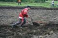 Я — русский крестьянин (фестиваль) 12.JPG