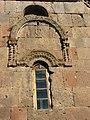 Մաստարայի սբ. Հովհաննես եկեղեցի 11.jpg