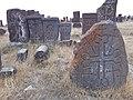 Նորատուսի մեծ գերեզմանոցը (Գեղարքունիք) 16.jpg