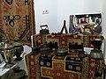 Շուշիի գորգերի թանգարանի նմուշներ 31.jpg
