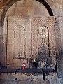 Վանական համալիր «Նորավանք» 11.jpg