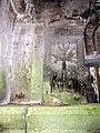 Վանական համալիր Մաթոսավանք 107.jpg