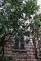 בית סמסונוב - בת גלים (54).JPG