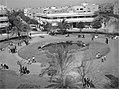 כיכר דיזנגוף בתל-אביב-JNF013371.jpeg