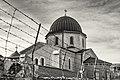 כנסיית הגואל מכיוון תצפית הגגות.jpg