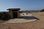 מבצר עתלית - אתרי מורשת במישור החוף 2016 (11).jpg