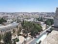 נוף ממלון המלך דוד.jpg
