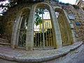 שער הכניסה למנזר.jpg