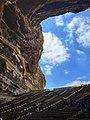 جبل المقطم.jpg