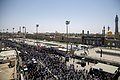 روز جهانی قدس در شهر قم- Quds Day In Iran-Qom City 27.jpg