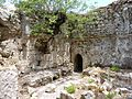قلعة الكهف - panoramio (4).jpg
