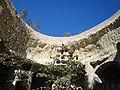 قنات باستاني.كاريزThe ancient aqueduct. Kariz - panoramio (1).jpg