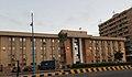مجمع محاكم السيد كريم بالإسكندرية.jpg