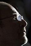 محمد باقر قالیباف.jpg