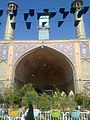 مسجد امام خمینی20.jpg