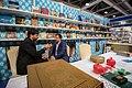 معرض مسقط الدولي للكتاب - نمایشگاه بین المللی کتاب مسقط در کشور عمان 11.jpg