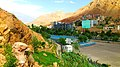 پارک آبشار، مهدی شهر، استان سمنان، Iran - panoramio (7).jpg