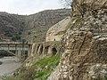 پلهای سه گانه پرین و پهلوی و جمهوری.jpg
