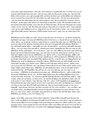 উইকিপিডিয়া, ফ্রি সফ্টওয়ার ও মুক্তি প্রসঙ্গে.pdf