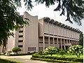 বাংলাদেশ জাতীয় জাদুঘর, ঢাকা। 07.jpg