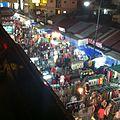 ถนนข้าวสาร kaosarn road - panoramio.jpg