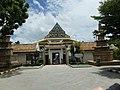 วัดราชโอรสารามราชวรวิหาร เขตจอมทอง กรุงเทพมหานคร.JPG