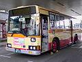 三菱U-MP218M改.JPG