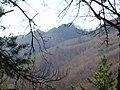 五峰山 - panoramio - 冥想.jpg