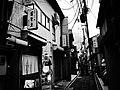 京都, 日本, きょうと, みやこ, きょうのみやこ, にっぽん, にほん, Kyoto, Japan, Nippon, Nihon (24584299543).jpg