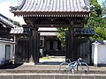 光源寺 Kougen Temple - panoramio.jpg