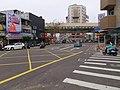 公園路 Gongyuan Road - panoramio (1).jpg