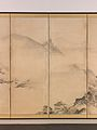 四季山水図屏風-Landscapes of the Four Seasons MET DP-12434-002.jpg