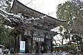 園城寺(三井寺) - panoramio (17).jpg