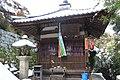 園城寺(三井寺) - panoramio (5).jpg
