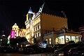 城市客栈 City Inn - panoramio.jpg