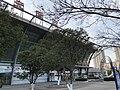 太仓车站 2.jpg