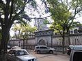 山西大学堂旧址 1.jpg