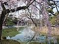 平等院 Byodoin - panoramio (2).jpg