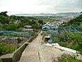 御崎の山頂 - panoramio.jpg