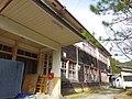 旧広橋小学校校舎 Former school building of Hirohashi elementary school 2013.3.17 - panoramio.jpg