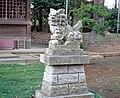 星宮神社 - panoramio (6).jpg