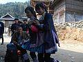 春节从江徒步-桂穿越 - panoramio (72).jpg