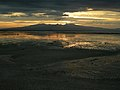 有明海より太良町を望む - panoramio.jpg