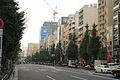 末広町, Akihabara street from Suehirocho - panoramio.jpg
