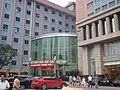 杭州赞成宾馆 - panoramio.jpg