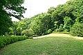 東高根森林公園 - panoramio (25).jpg