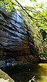 流峪飞峡全景图A(4张横向照片纵向拼接·约180°视角) - panoramio.jpg